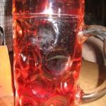 laternchen2