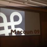 macoun09_1