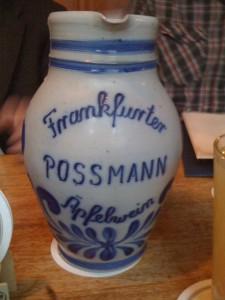20100224MacStammtischPossmann