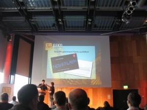 FFK10 FlashKonferenz