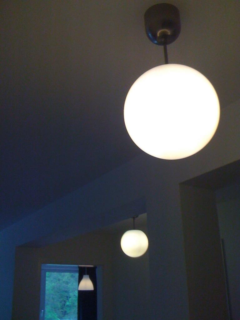 designerlampen blogging. Black Bedroom Furniture Sets. Home Design Ideas