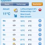 Wetter2