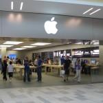AppleShop1