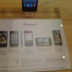 AppleShop2