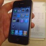 AppleShop3