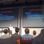 EclipseDemoCamp2