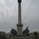 Budapest2_3