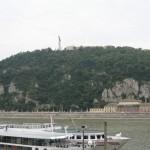 Zitadelle2