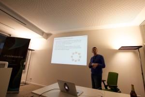 IoT_MeetUp8