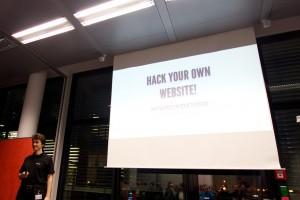 JUG_DA_HackWebsite1