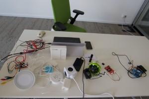 IoT_ Hardware