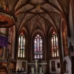 Groß-Umstadt, Germany