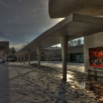 Staatstheater Darmstadt