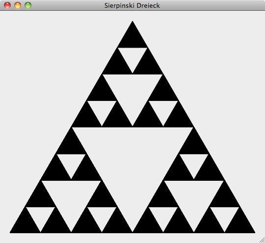 fläche gleichschenkliges dreieck formel